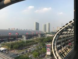 2017-China-8