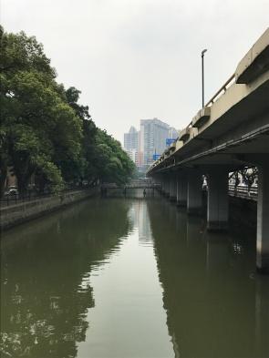 2017-China-10