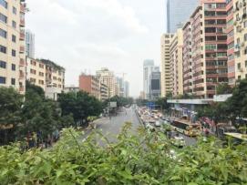 GuangzhouChina