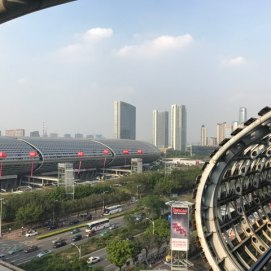 Guangzhou, China