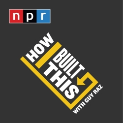 npr_hibt_podcasttile